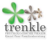 Diplom-Psychologin Barbara Trenkle - Psychologische Praxis in Freiburg